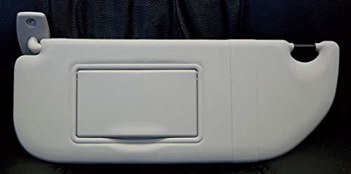 FAMAC Parasol Citroen C3 1 Serie SX.
