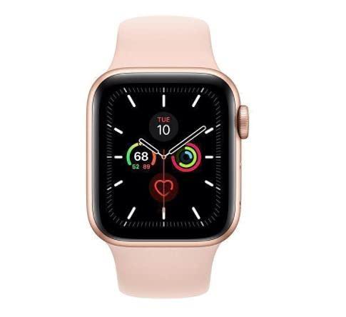 smart watch x7 (rosa) Orologio Fitness Donna Smart Watch con Saturimetro (SpO2) Misuratore Pressione Cardiofrequenzimetro Impermeabile Orologio Sportivo con Notifiche Messaggi per Android