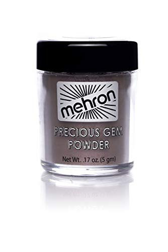 Mehron Celebre Powder - Améthyste AM 0,17 oz / 5 gm