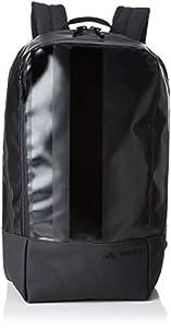 Volumen 15 Liter, Kompakt, langlebig und vielfältig Hauptfach mit RV, Front-Tasche mit RV Notebookfach für 13,3'' gepolsterter Rücken, Schulterträger gepolstert, längenverstellbar diverse Innenfächer