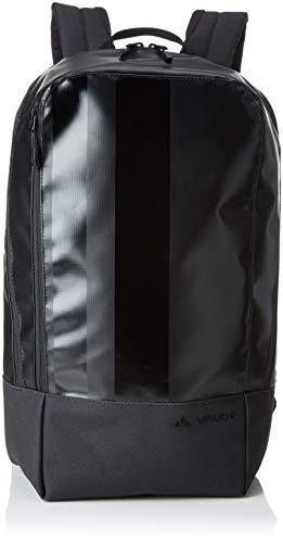 VAUDE Rucksaecke15-19l Nore, black, Einheitsgröße, 121490100