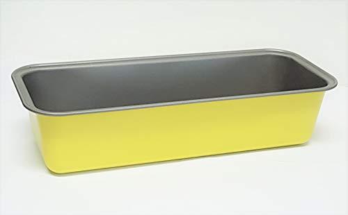 Kaiser Köku 30 cm GR Lemon Yellow 2300956039