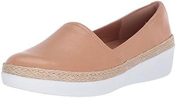 Best sas nursing shoes Reviews
