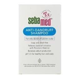 Sebamed Anti-Dandruff Shampoo by Sebamed