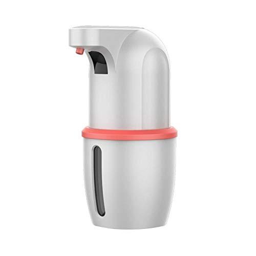 Abester Automatischer berührungsloser Flüssigseifenspender für die Wand der Küchentoilette Smart Hand Desinfektionsspender Alkoholdesinfektion Händedesinfektionsmittel