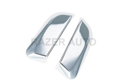 06 nissan armada door handle - 8