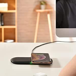 31+O6ePTYyL. SL500 -「EarFun Free 2020 最新進化版 完全ワイヤレスイヤホン」をレビュー。さらに使いやすくなりました