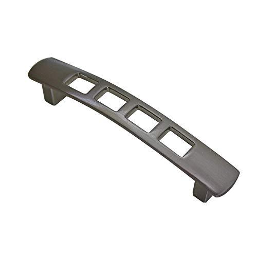 Montageschrauben Torx TX30,