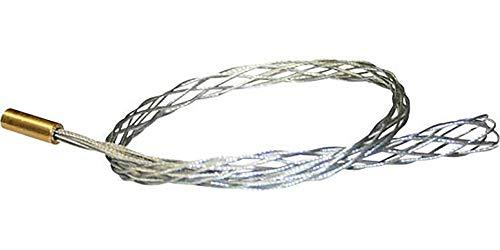 Preisvergleich Produktbild Katimex Kabelziehstrumpf 9-12 mm