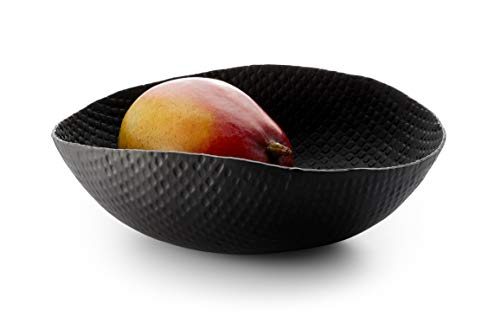 Philippi - Outback Schale oval (S) 25cm