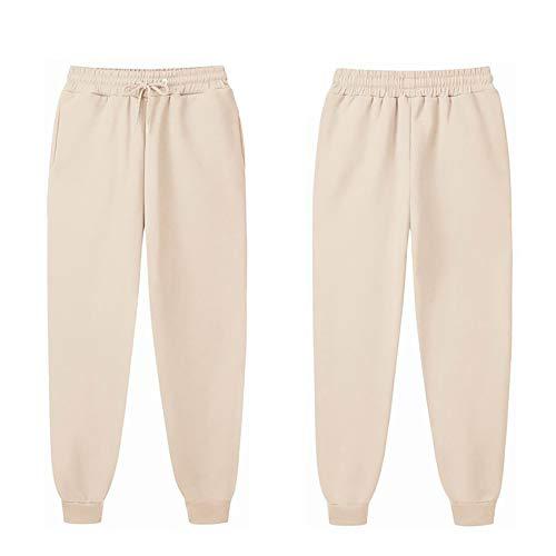 WANC Nachrichten Herren Casual Sports Pants Jogginghose Long Pants Joggingbekleidung...