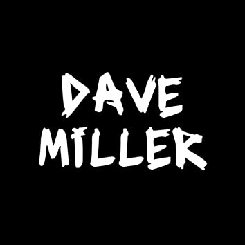 Lower Your Standards - The Best of Dave Miller