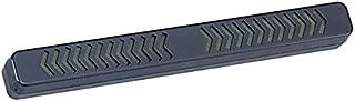 Cigar Caddy Black Travel Stick Humidifier - HUMI-TR,