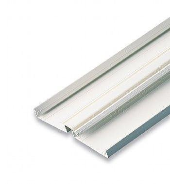 Double Hung Window Jamb-Liner
