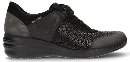 Mephisto Mobils Sidonia Sneakers