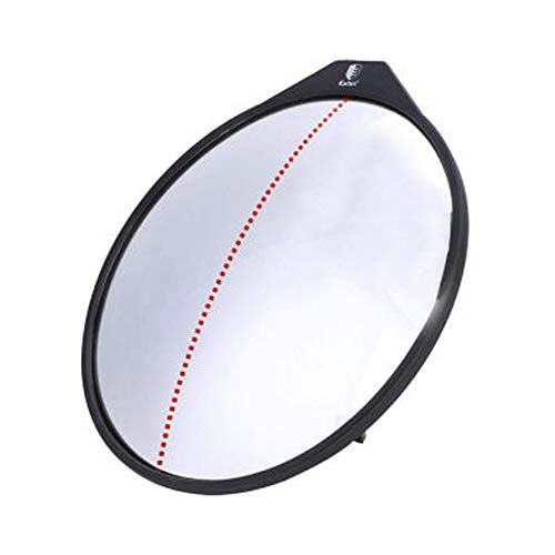EyeLine Golf 360-degrees Mirror for Full Swing and Putting