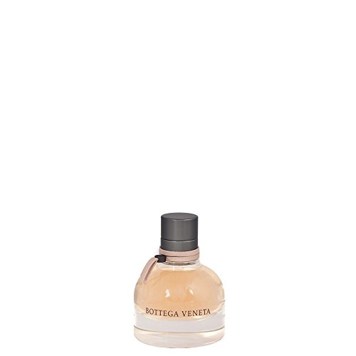 BOTTEGA VENETA EDP Vapo 30 ml, 1er Pack (1 x 30 ml)