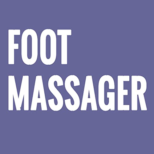 How To Choose Perfect Foot Massager Step By Step Guide