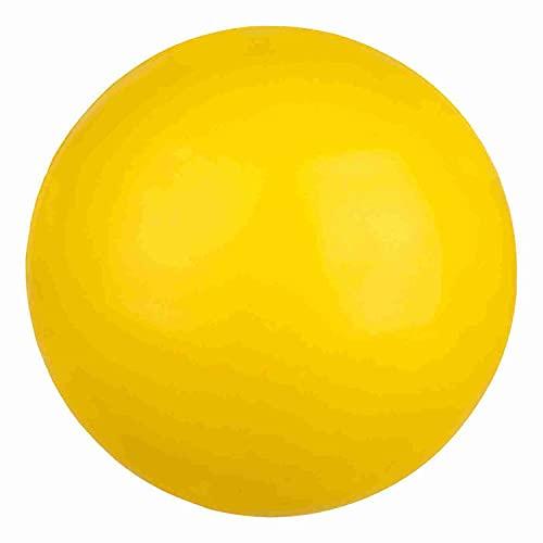 TRIXIE TX-3329 Ball, Natural Rubber, Floatable 7,5 cm