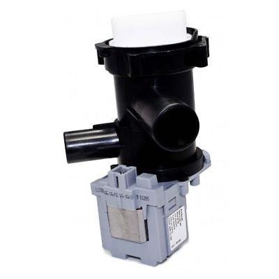 Ablaufpumpe Pumpe kga-supplies für Bosch Siemens WAA WFD WFO WAE WFL WFR WVT BxL Waschmaschine
