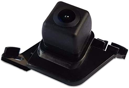 DEF 86790 04021 Rear Backup Pack Camera Display Radio Plug and Play for Tacoma 2014 2015 product image