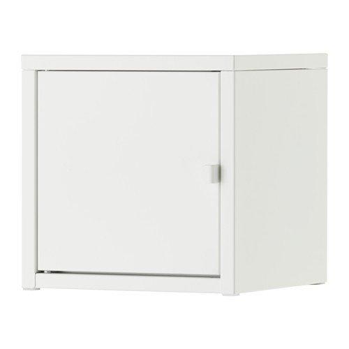 Armario Metalico Ikea