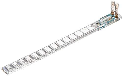 TOMIX Nゲージ 室内照明ユニット LC 白色 0733 鉄道模型用品