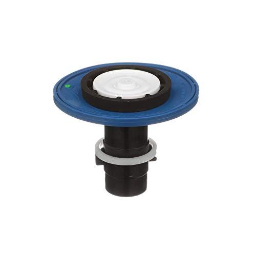 Zurn AquaVantage Closet Repair Kit Only $25.20 (Retail $54.49)