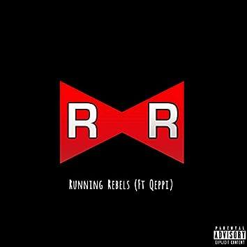 Running Rebels (feat. Qeppi)