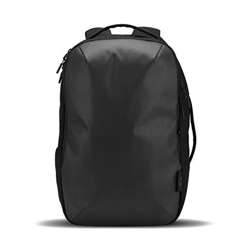 [ウエクスレイ] バックパック ACTIVE PACK CORDURA COATED BLACK