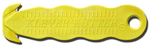 Dosenschneider, Klever Kutter, 100 Stück