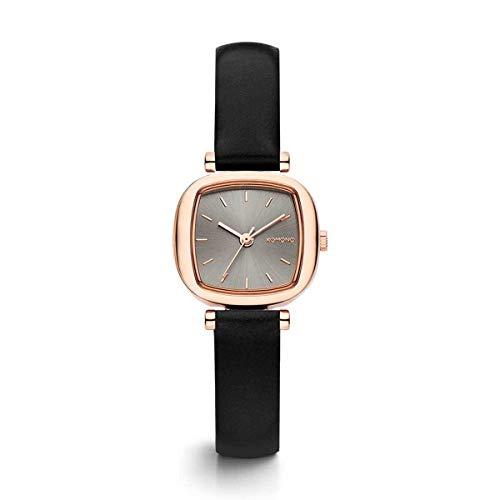 KOMONO Armbanduhr KOM-W1233