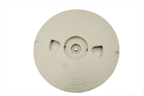 Waterway 519-6457 Renegade Skimmer Couvercle