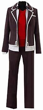 issei hyoudou cosplay