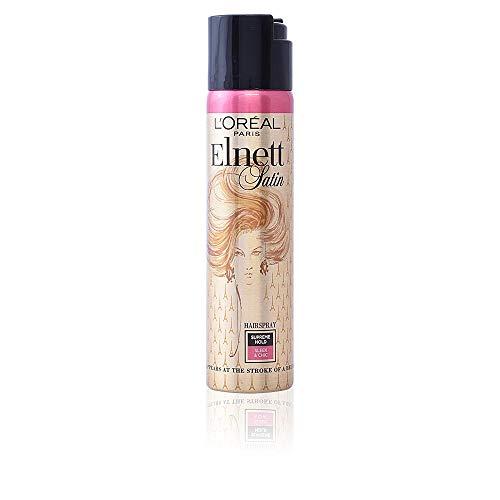 L'Oréal Expert Professionnel Lacca, Fissazione Extra-Forte - 75 ml
