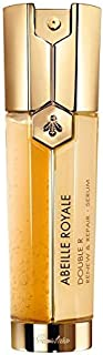 Guerlain Abeille Royale Double R Renew and Repair Serum, 50 ml