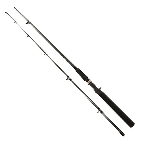 Shimano FX 6'6 MH Freshwater Casting Fishing Rod