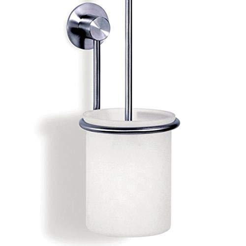 ERSATZBECHER Ersatzbecher Ersatzbehälter 940211P für Toilettengarnitur 40211 ZACK