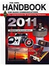 The ARRL Handbook for Radio Communications 2011