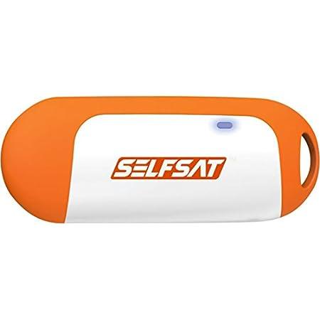 Selfsat 9160379 Wi Fi Dongle Elektronik
