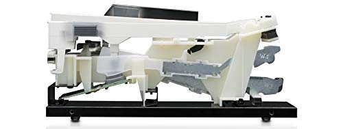 KAWAIカワイ/CN29Aデジタルピアノプレミアムホワイトメープル調仕上げ
