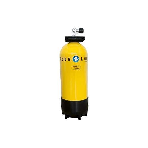Aqua Lung Mono S 15 L 232B - Grifo Z