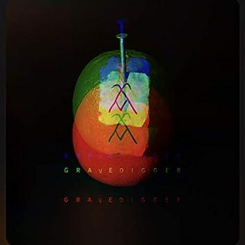 Gravedigger (Swear Words Remix)