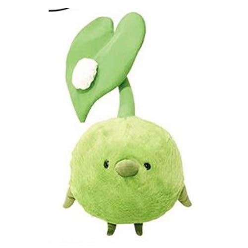 taito Final Fantasy XIV Koropokkuru stuffed plush japan limited goods kawaii