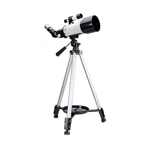 telescopio astronomico con mochila fabricante ARCH