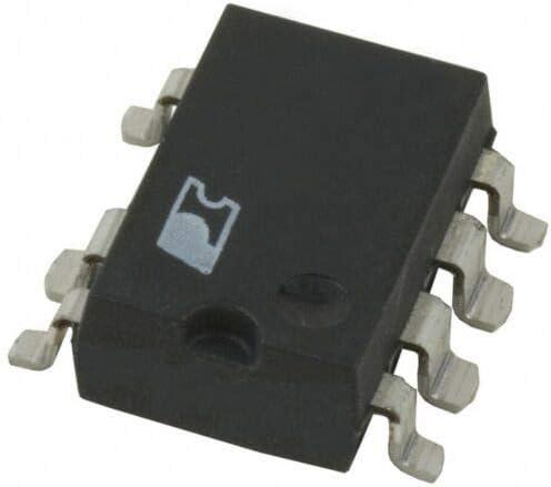 1 pc. AC/DC-Converter 2,6/2,8W Power Integration