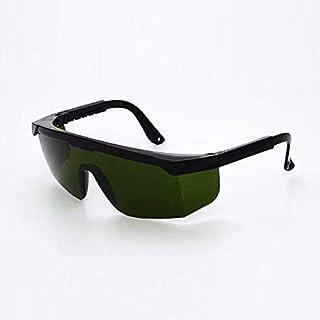 faf5a9b1e3 Gafas Láser De Seguridad Para Protección de Ojo