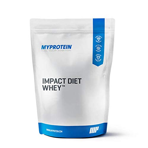 MyProtein Shakes for Supplements – 1000 g