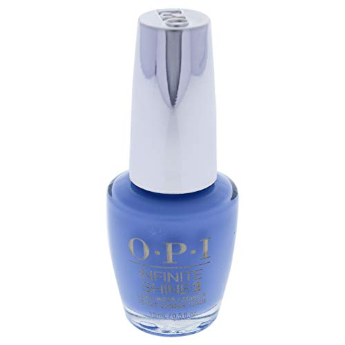 OPI la collection Casse-noisette Infinite Shine Dreams besoin Clara-fication 15 ml