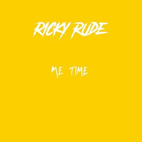 Ricky Rude